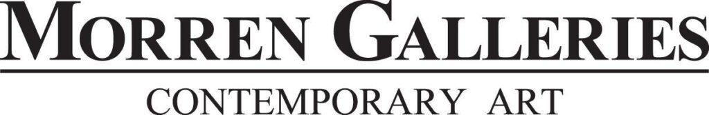 logo Morren Galleries