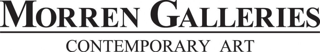 logo Morren Galleries