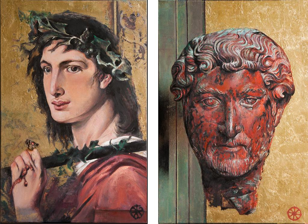 Pergamon-02